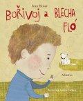 Ivan Binar, Andrea Tachezy: Bořivoj a Blecha Flo