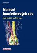 Jan Piťha: Nemoci končetinových cév