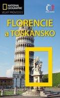 Tim Jepson: Florencie a Toskánsko