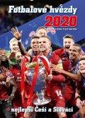 Filip Saiver, Jan Palička: Fotbalové hvězdy 2020