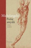 Michelangelo: Požár smyslů