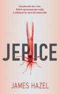 James Hazel: Jepice