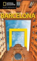 Damien Simonis: Barcelona