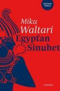 Mika Waltari: Egypťan Sinuhet