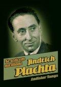Ladislav Tunys: Jindřich Plachta