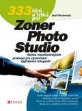 Josef Pecinovský: 333 tipů a triků pro Zoner Photo Studio