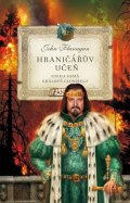 John Flanagan: Hraničářův učeň - Kniha osmá - Králové Clonmelu