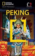 Paul Mooney: Peking