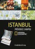 : Istanbul