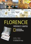 : Florencie
