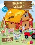Valentina  Facci: Hrajeme si na farmě 3D model