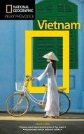 James Sullivan: Vietnam
