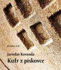 Jaroslav Kovanda: Kufr z pískovce