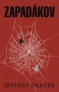 Jeffery Deaver: Zapadákov