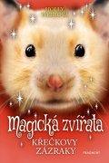 Holly Webbová: Magická zvířata - Křečkovy zázraky