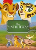 Walt Disney: Lví hlídka