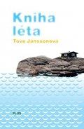 Tove Janssonová: Kniha léta