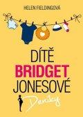 Helen Fieldingová: Dítě Bridget Jonesové