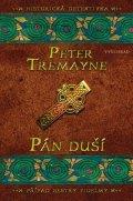 Peter Tremayne: Pán duší