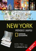 kolektiv: New York
