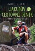 Jakub Čech: Jakubův cestovní deník 3