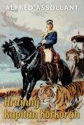 Alfred Assollant: Hrdinný kapitán Korkorán
