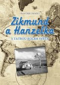 František Emmert: Zikmund a Hanzelka