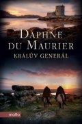 Daphne du Maurier: Králův generál