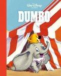 kolektiv: Walt Disney Classics - Dumbo