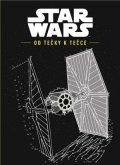 kolektiv: STAR WARS: Od tečky k tečce