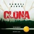 Samuel Bjork: Clona (audiokniha)