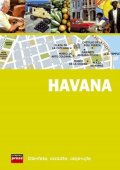: Havana