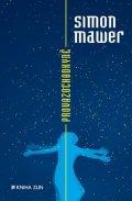 Simon Mawer: Provazochodkyně (paperback)