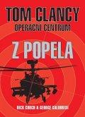 Dick Couch, George Galdorisi: Operační centrum: Zpopela