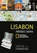 kolektiv: Lisabon