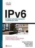 Shannon McFarland, Muninder Sambi, Nikhil Sharma, Sanjay Hoo: IPv6