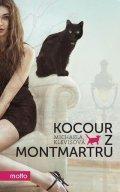Michaela Klevisová: Kocour z Montmartru
