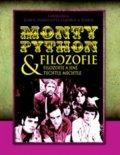 George A. Reisch, Gary L. Hardcasle: Monty Python & filozofie: filozofie a jiné techtle mechtle