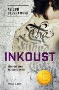 Alison Belshamová: Inkoust