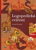 Ivana Novotná: Logopedická cvičení
