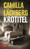 Camilla Läckberg: Krotitel