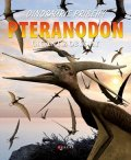 Rob Shone: Pteranodon