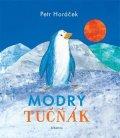 Petr Horáček: Modrý tučňák