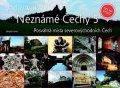 Václav Vokolek: Neznámé Čechy 5