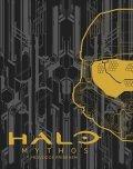 ŽKV: Halo Mythos - Průvodce příběhem