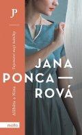 Jana Poncarová: Alžběta a Nina