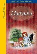 Astrid Lindgrenová, Jarmila Marešová: Madynka