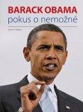 John K. Wilson: Barack Obama