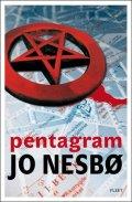 Jo Nesbo: Pentagram