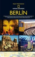 Damien Simonis: Berlín